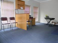 4 Bedroom House for sale in Die Wilgers 1070568 : photo#15