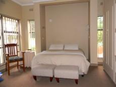 4 Bedroom House for sale in Die Wilgers 1070568 : photo#7