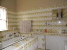 4 Bedroom House for sale in Die Wilgers 1070568 : photo#13