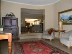 4 Bedroom House for sale in Die Wilgers 1070568 : photo#11