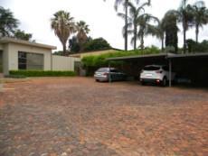 4 Bedroom House for sale in Die Wilgers 1070568 : photo#22