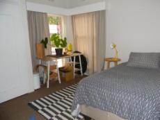 4 Bedroom House for sale in Die Wilgers 1070568 : photo#8
