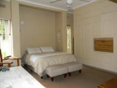 4 Bedroom House for sale in Die Wilgers 1070568 : photo#6