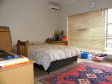 4 Bedroom House for sale in Die Wilgers 1070568 : photo#10