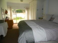 4 Bedroom House for sale in Die Wilgers 1070568 : photo#9