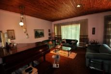 4 Bedroom House for sale in La Montagne 1070845 : photo#2