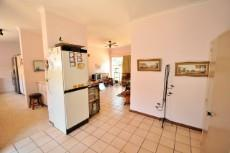 4 Bedroom House for sale in La Montagne 1070845 : photo#5