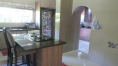 4 Bedroom House for sale in Die Wilgers 1071349 : photo#14