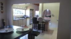 4 Bedroom House for sale in Die Wilgers 1071349 : photo#12