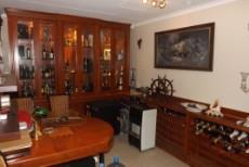 4 Bedroom House for sale in Die Wilgers 1071411 : photo#4
