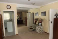 4 Bedroom House for sale in Die Wilgers 1071411 : photo#20