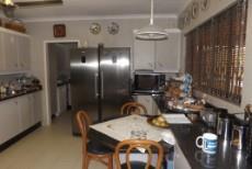 4 Bedroom House for sale in Die Wilgers 1071411 : photo#8