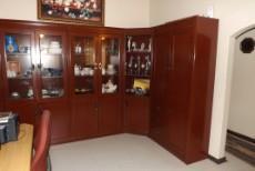4 Bedroom House for sale in Die Wilgers 1071411 : photo#26