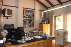 4 Bedroom House for sale in Die Wilgers 1071411 : photo#22