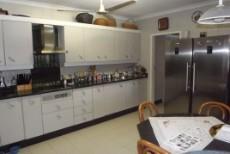 4 Bedroom House for sale in Die Wilgers 1071411 : photo#1