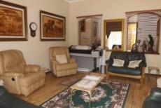 4 Bedroom House for sale in Die Wilgers 1071411 : photo#7