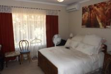 4 Bedroom House for sale in Die Wilgers 1071411 : photo#15