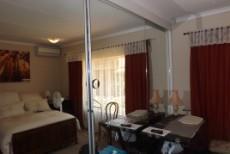 4 Bedroom House for sale in Die Wilgers 1071411 : photo#16