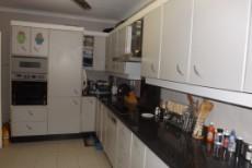 4 Bedroom House for sale in Die Wilgers 1071411 : photo#9