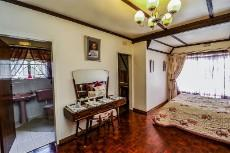 3 Bedroom House for sale in Beyerspark 1071916 : photo#7