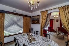 3 Bedroom House for sale in Beyerspark 1071916 : photo#11