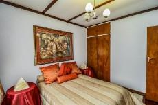 3 Bedroom House for sale in Beyerspark 1071916 : photo#22