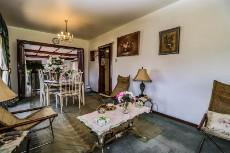 3 Bedroom House for sale in Beyerspark 1071916 : photo#13