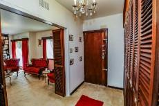 3 Bedroom House for sale in Beyerspark 1071916 : photo#17