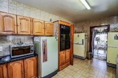 3 Bedroom House for sale in Beyerspark 1071916 : photo#14
