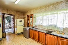 3 Bedroom House for sale in Beyerspark 1071916 : photo#16