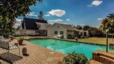 3 Bedroom House for sale in Beyerspark 1071916 : photo#21