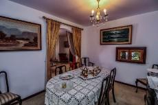 3 Bedroom House for sale in Beyerspark 1071916 : photo#10