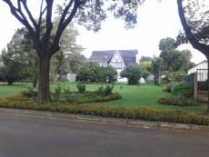 3 Bedroom House for sale in Beyerspark 1071916 : photo#28
