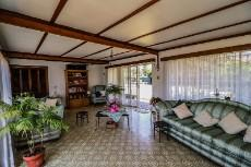 3 Bedroom House for sale in Beyerspark 1071916 : photo#18