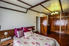 3 Bedroom House for sale in Beyerspark 1071916 : photo#5