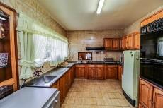 3 Bedroom House for sale in Beyerspark 1071916 : photo#1