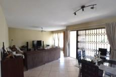 4 Bedroom House for sale in Thatchfield Estate 1072286 : photo#4