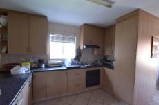 4 Bedroom House for sale in Thatchfield Estate 1072286 : photo#7