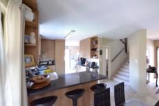 4 Bedroom House for sale in Thatchfield Estate 1072286 : photo#6
