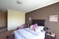 4 Bedroom House for sale in Thatchfield Estate 1072286 : photo#22
