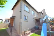 4 Bedroom House for sale in Thatchfield Estate 1072286 : photo#28