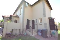 4 Bedroom House for sale in Thatchfield Estate 1072286 : photo#31