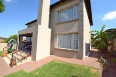 4 Bedroom House for sale in Thatchfield Estate 1072286 : photo#27