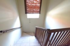 4 Bedroom House for sale in Thatchfield Estate 1072286 : photo#13