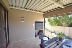 4 Bedroom House for sale in Thatchfield Estate 1072286 : photo#26