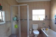 4 Bedroom House for sale in Thatchfield Estate 1072286 : photo#18