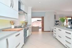 4 Bedroom House for sale in Beyers Park 1073111 : photo#12