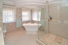 4 Bedroom House for sale in Beyers Park 1073111 : photo#2