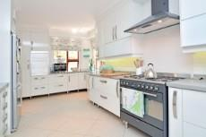 4 Bedroom House for sale in Beyers Park 1073111 : photo#24