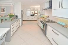 4 Bedroom House for sale in Beyers Park 1073111 : photo#11